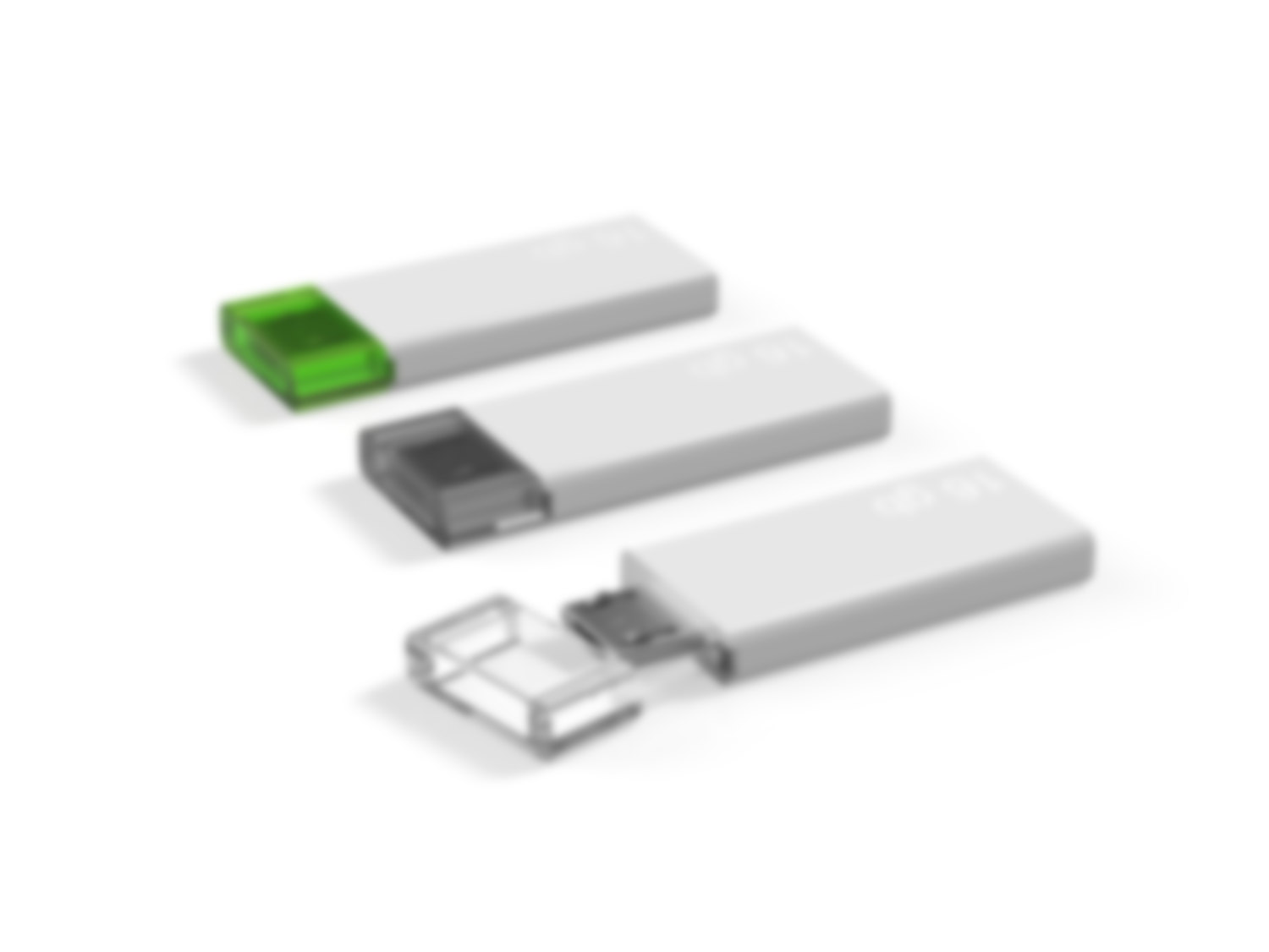 Flash_disk_design_usb_mobile