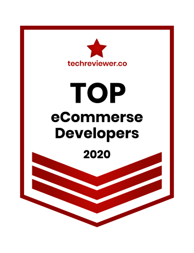 techreviewer-ecommerce_badge-3-1